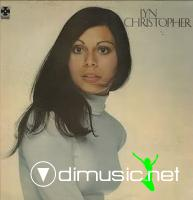 LYN CHRISTOPHER 1973