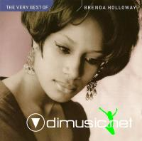 Brenda Holloway - The Very Best Of (CD)