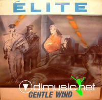 Elite - Gentle Wind & Laban - Caught By Surprise