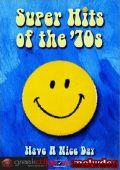 Super Hits Of The ґ70s