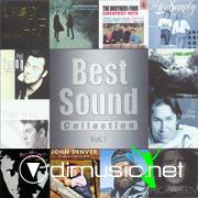 va-the best sound collection