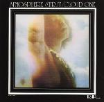 Cloud One - Atmosphere Strut - 1976