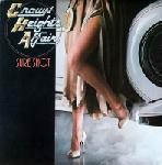 Crown Heights Affair - Sure Shot (Vinyl, LP, Album) 1980