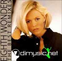 Eighth Wonder - The Best Remixes