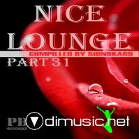 VA-NiCE lOUNGE PART 31