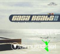 VA - Easy Beats 2 (2007)