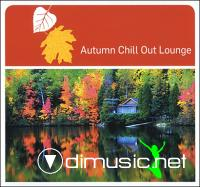 Various - Autumn Chill Out Lounge