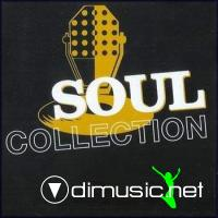 VA - Soul Collection (4 CD)