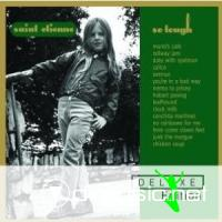 Saint Etienne-So Tough: 2009 Deluxe Edition