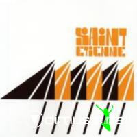Saint Etienne-Shower Scene [CDM][2002]