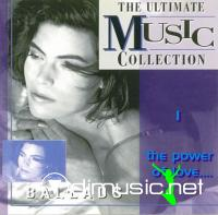 VA - The Ultimate Ballad Collection (6CD)