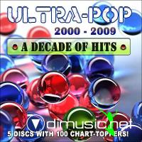 VA - Ultra-Pop 2000-2009 A Decade Of Hits