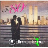 Forever 80s - The Romantic Songs
