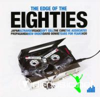 VA - The Edge Of The 80's