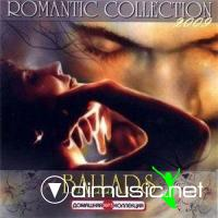 VA - Romantic Collection - Ballads (2009)