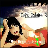 cafe solaire 8