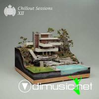 Ministry Of Sound - Chillout Sessions XII 2009