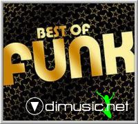 VA - best of funk