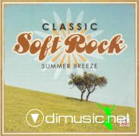 TIME-LIFE CLASSIC SOFT ROCK -SUMMER BREEZE