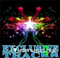VA-Exclusive Tracks (14.11.2009)