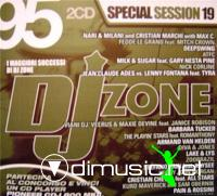 VA-DJ Zone 95 (Special Session Vol 19) (2009)