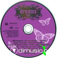 VA-Dreams (2009)