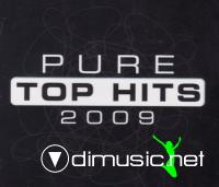 VA - Pure Top Hits 2009 (2009)