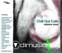 VA - Chill Out Cafe Vol. 9