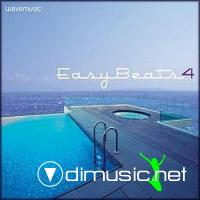 VA - Easy Beats Vol.4 (2009)