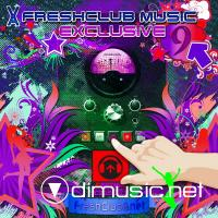 VA-FRESHClUB MUSiC EXClUSiVE #9