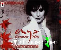 Enya - Greatest Hits