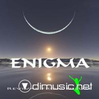 Enigma [feat. Fato Deejays] - Revival from disuse(2009)