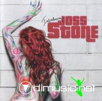 JOSS STONE Introducing