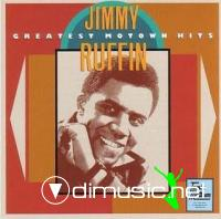JIMMY RUFFIN  Love is All We Need  1975