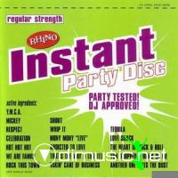 Va – Instant Party Disc