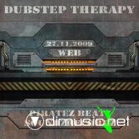 VA-DUBSTEP THERAPY [WEB 27.11.2009]