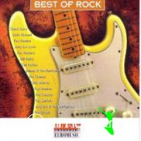 V.a. - Best Of Rock
