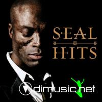 Seal - Hits (deluxe Edition)