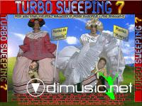Turbo Sweeping 7