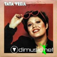 Tata Vega - Try My Love (1978)