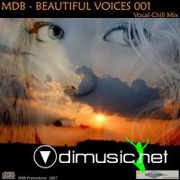 Beautiful Voices Collection 1