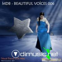 Beautiful Voices 6