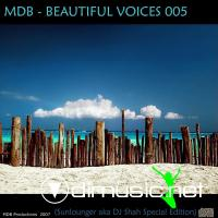 Beautiful Voices 5