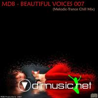 Beautiful Voices 7