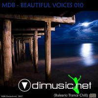 Beautiful Voices 10