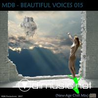Beautiful Voices 15