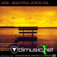 Beautiful Voices 16