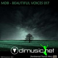 Beautiful Voices 17