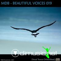 Beautiful Voices 19