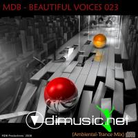 Beautiful Voices 23